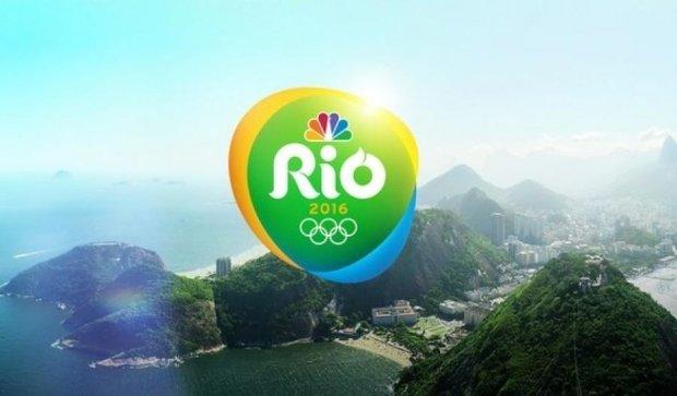 Вчені спрогнозували переможця Олімпіади-2016