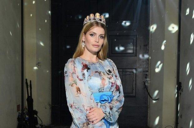 Племінниця принцеси Діани як дві краплі води схожа на дочку Кейт Мідллтон: неймовірні фото