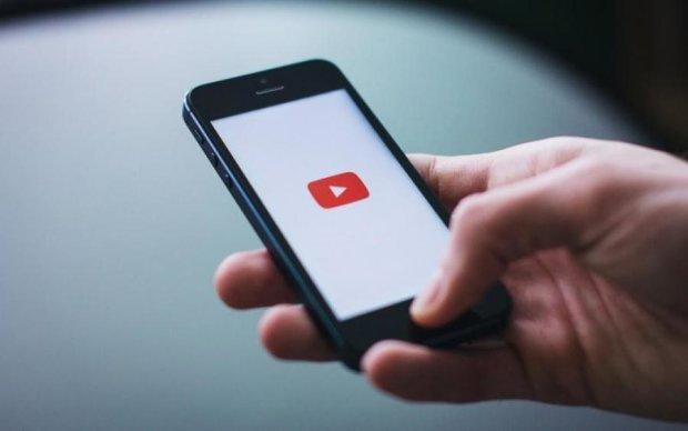YouTube назвав найкращі смартфони світу
