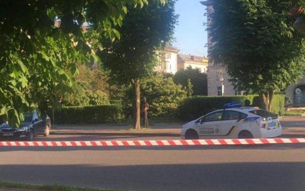 Вбивство депутата: у Батьківщині розповіли про головне