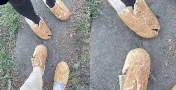 Підлітки-вандали, фото: Fаcebook
