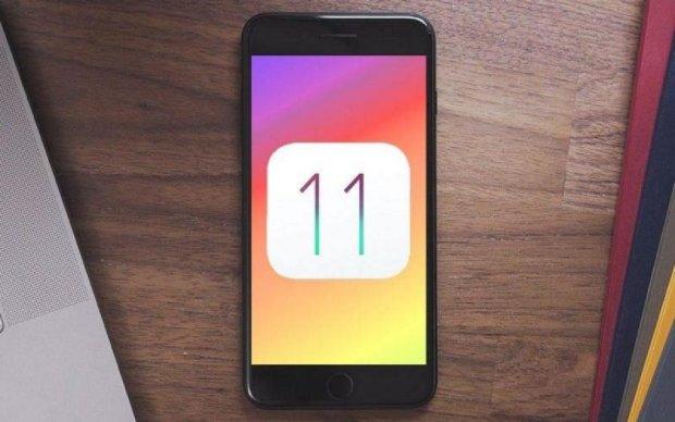 Ваш смартфон взломали: iPhone сдали последний рубеж