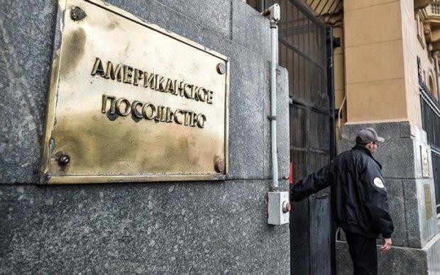 Страшна помста: у Лаврова вибухнули погрозами