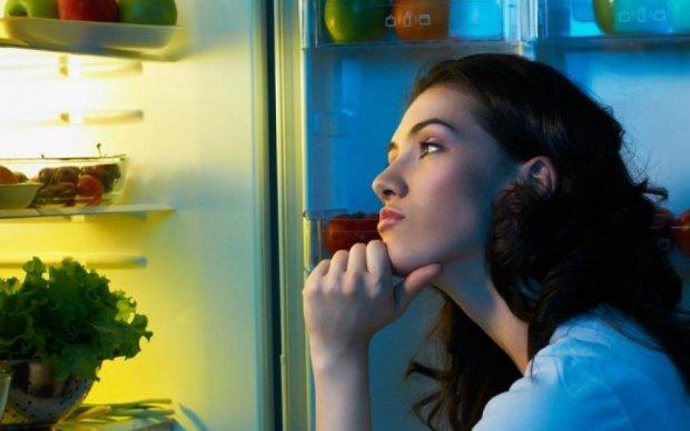 Їсти досита і худнути: 9 продуктів для дієти мрії
