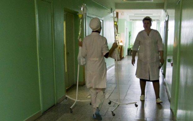 Появилась информация о состоянии раненых членов миссии ОБСЕ