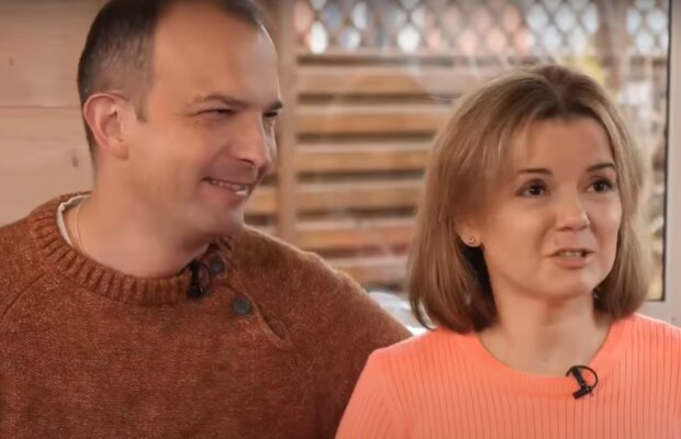 """Маричка Падалко слегла с коронавирусом вместе с дочерью и сыном: """"Сначала болело горло"""""""