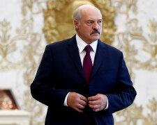 Лукашенко назвав Україну Росією