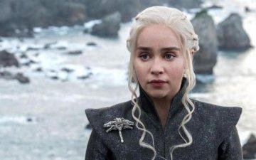 """Зірка """"Гри престолів"""" розкрила головну таємницю останнього сезону серіалу"""