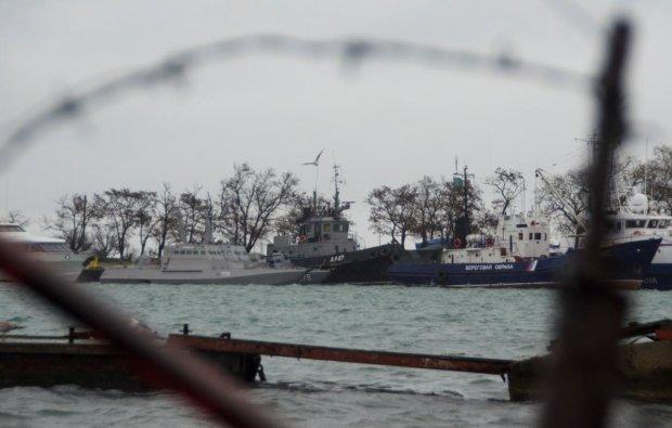 США готуються дати бій Путіну в Азовському морі, кораблі НАТО вже бачать мішень