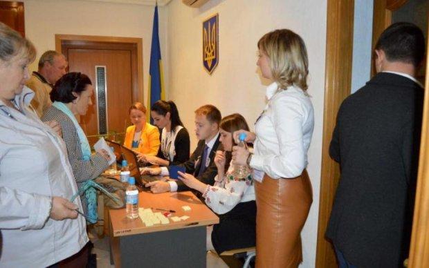 Известный политик очертил перспективы Украины на ближайшее будущее