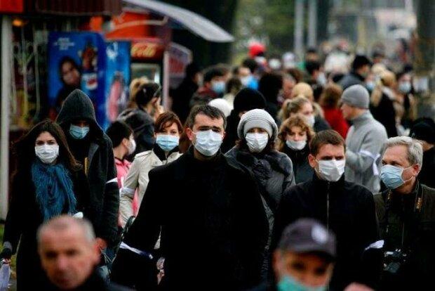 Птичий грипп атакует Украину, уже есть первые пострадавшие: как уберечься от опасности