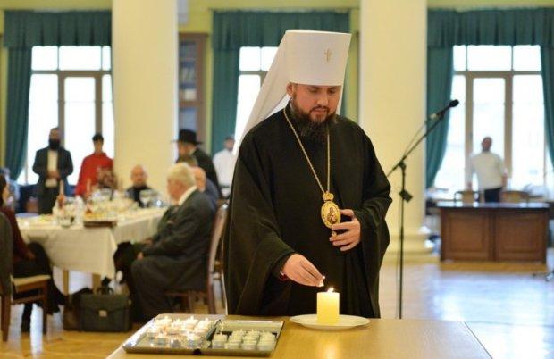 Масову втечу московських попів у Православну церкву України показали у цифрах: вражає