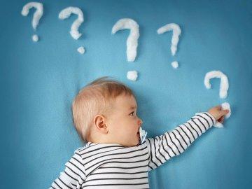 Названі найпопулярніші імена для дітей в Україні 7da28aa01319a