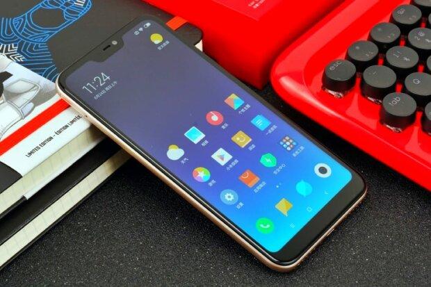 Характеристики і концепт-арти Xiaomi Redmi 7 злили у мережу