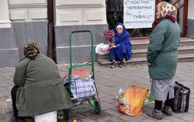 Украинцам повысят пенсию в три этапа, долго ждать не придется: кому, когда и на сколько