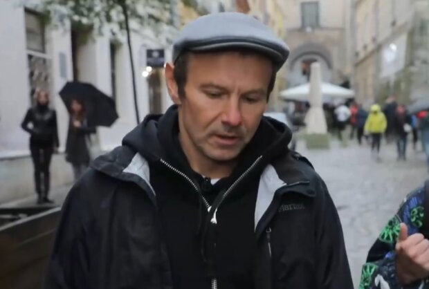 Святослав Вакарчук, instagram.com/sviatoslav.vakarchuk