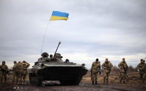 Бойовики ведуть Донбас до страшної катастрофи