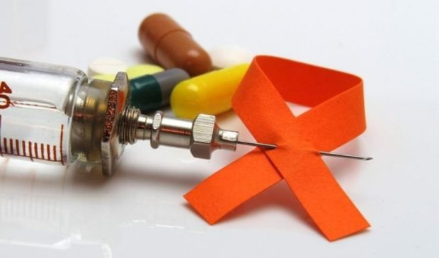 Австралійські вчені похвалилися перемогою над СНІДом