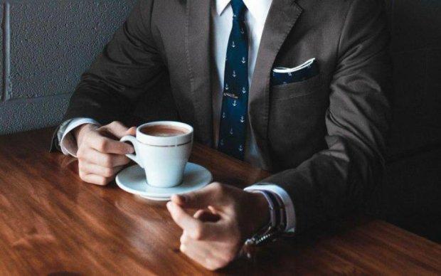 Кофеин раскрыл еще одно полезное свойство