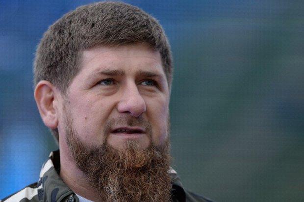 Началось: в России тысячи людей восстали против режима Кадырова