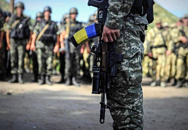 Хуже, чем в 90-е: военком рассказал об осеннем призыве, украинцев вылавливают прямо на улице