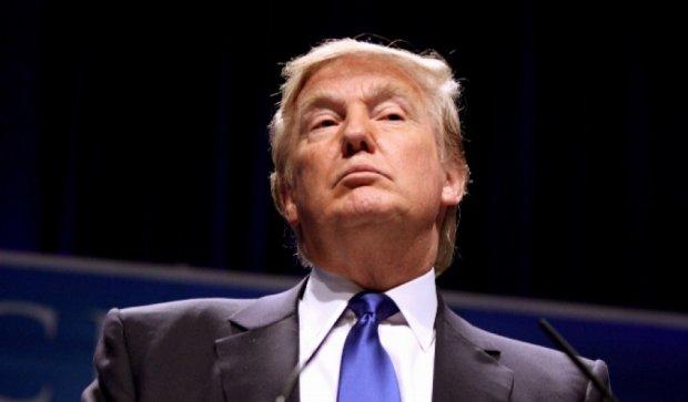 """Ирак и Ливия лучше жили """"при диктаторах"""" - Трамп"""