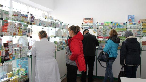 Доступные лекарства 2019: сколько медпрепаратов получат украинцы бесплатно