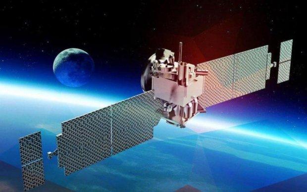Зонд привезе на Землю сувеніри з Марсу