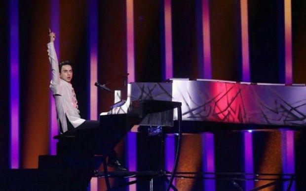 Євробачення 2018: як голосували за Україну в світі