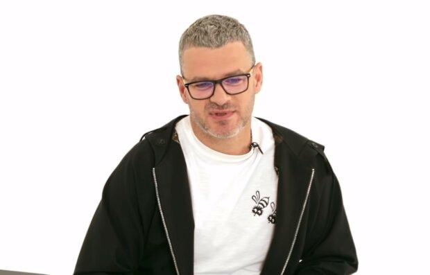 Арсен Мирзоян, фото: кадр из видео