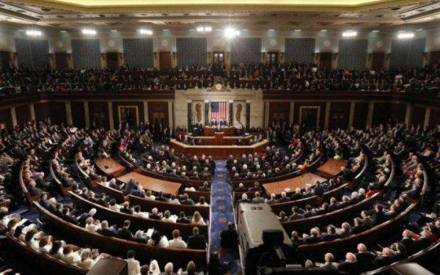 США розширили санкції проти Росії: хто опинився під прицілом