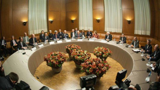 Міжнародний трибунал виніс рішення про полонених українських моряків