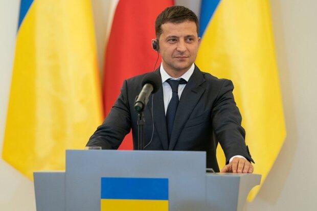 Зеленский встретился с премьер-министром Бельгии Шарлем Мишелем: что пообещал слуга народа
