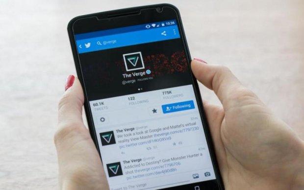 Twitter крупно облажался с киберармией Путина