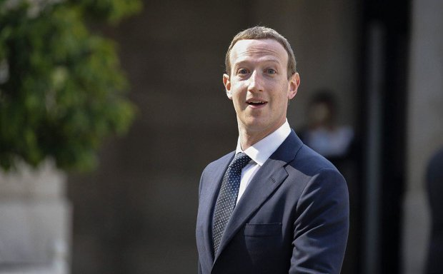 Цукерберг зробив гучну заяву про Facebook: більше ніяких скандалів