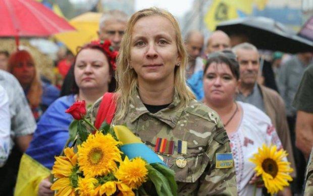 Гороскоп Украины: астролог напророчил очередной майдан и новых лидеров