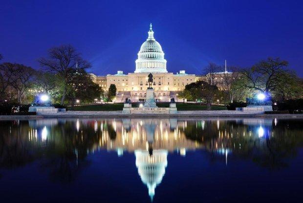 Что во время путешествия в Вашингтон можно сделать абсолютно бесплатно