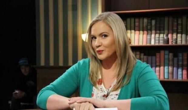 Українська актриса відмовилася від прибуткових зйомок в Росії