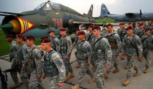 Ситуація з безпекою гірша, ніж за Холодної війни - НАТО