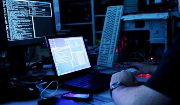 Російські хакери заробляють по 90 тисяч доларів на рік