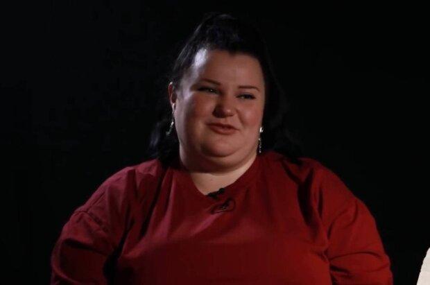 Alyona Alyona / скриншот из видео