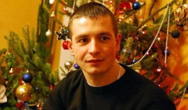 В Бресте похоронили белоруса, который воевал за Украину