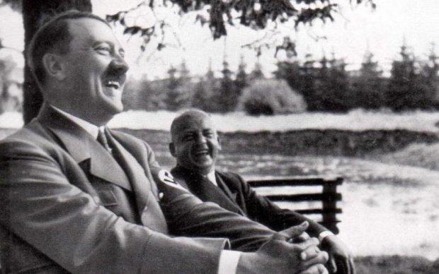 """Новини з дна: знайдено підводний човен, на якому """"втік"""" Гітлер"""
