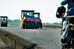 ремонт доріг, фото: Новое Время