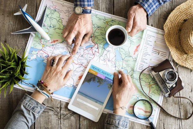 Всесвітній день туризму: історія та особливості святкування