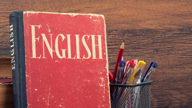 Програми для вивчення англійської, які дозволять легко і безкоштовно опанувати мову