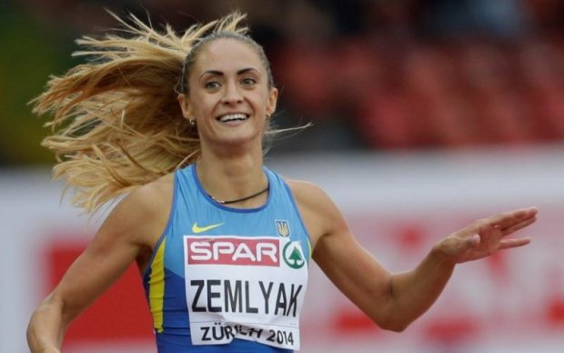 Україна здобула срібло на командному Чемпіонаті Європи з легкої атлетики