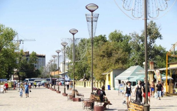 Погода в Одессе 29 июня: украинцы окончательно останутся без тепла