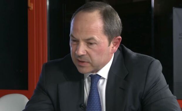 Сергей Тигипко, фото YouTube/Радіо Свобода