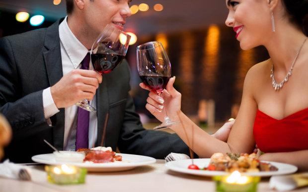 Що приготувати на День святого Валентина: найкращі рецепти